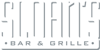 Sloans Bar and Grille Logo